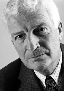 Dr. Rainer Jacobi