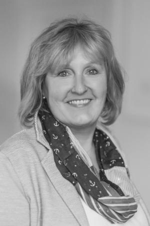 Ulrike Scholl
